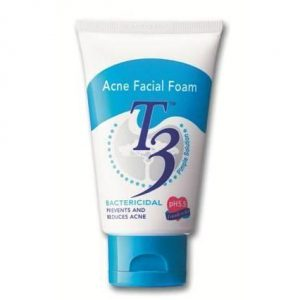t3-acne-facial-foam.jpg